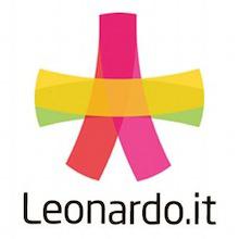 Leonardo.it